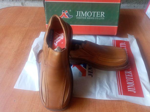 Обувь подросковая