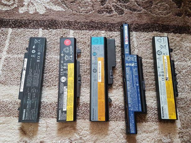 батарея для ноутбуков зарядные устройства для ноутбуков