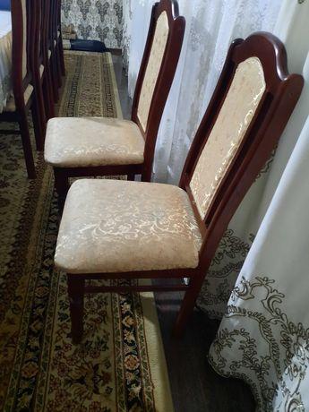 Продам стулья 20шт в хорошим состояний.