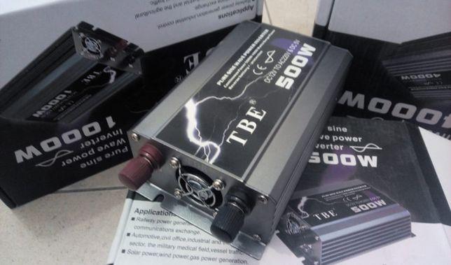 ! на газовый котёл циркуляционный насос ЭЛЕКТРОПИТАНИЕ от аккумулятора