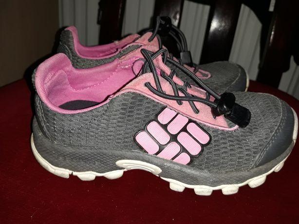 Columbia 28 sandale adidasi pantofi sport