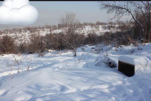 Участок 10 соток, мкр Таусамалы, Алатау Алматы, Наурызбайский р-н