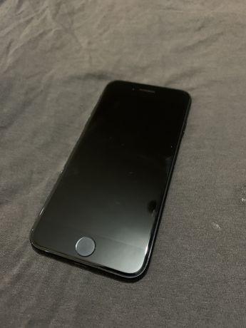 Айфон 7 32 iphone 7  32gb 60тыс и айфон 7 плюс 80тыс