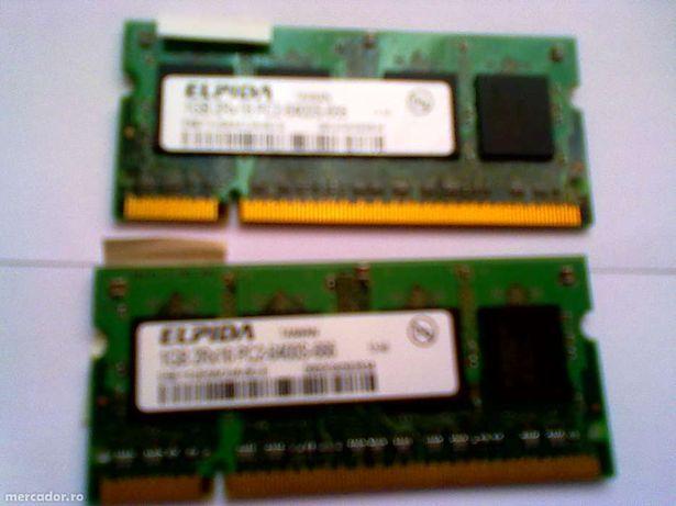 Memori ram laptop DDR2,DDR3
