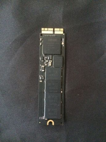 SSD Macbook Pro/Air