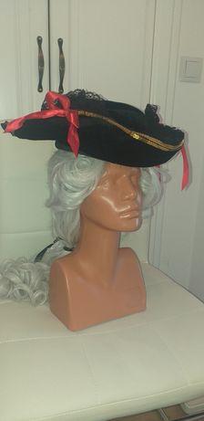 Palarie pirat Halloween