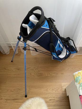 Geanta golf noua DUNLOP