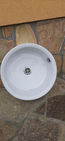Мивка за баня.Може и за плот.