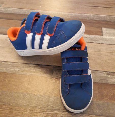 Adidași Adidas #29