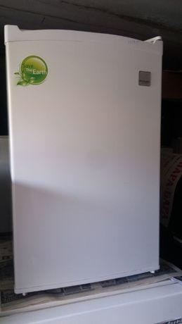 Холодильник Daewoo - мини