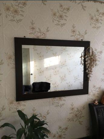 Продам зеркало пр-во Россия