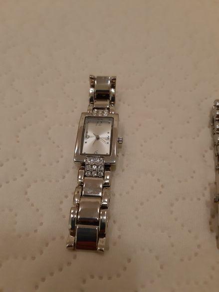 Дамски часовници NEXT/Seconda