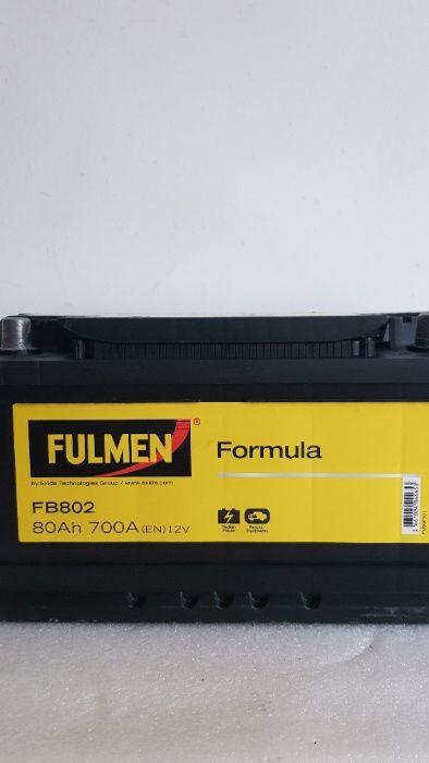 baterie auto acumulator auto de la 45 ah la 100 impecabile Roman - imagine 1