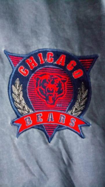 Jachetă Băieți Chicago Bears