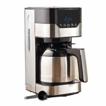 Кафеварка Medion MD18458