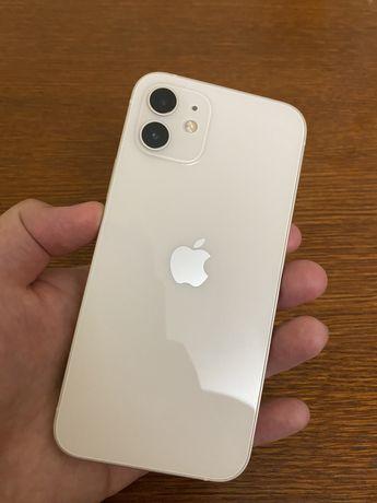 Айфон 12 128gb