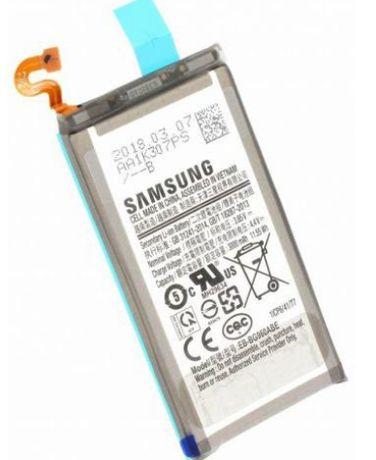 Acumulator ORIGINAL Samsung A3 A5 A6 A7 A8 A9 J5 J7 2016,2017,2018