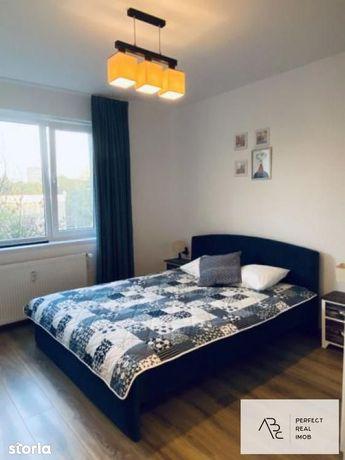 Apartament 3 camere zona Pajura