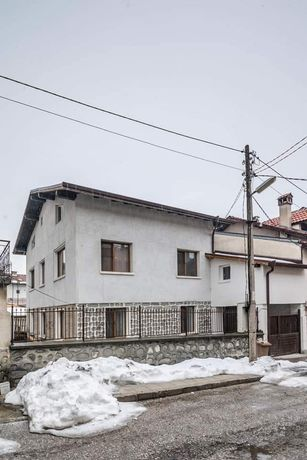 Къща за гости в Банско