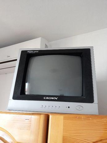 Телевизор NEO с диаг.53 см
