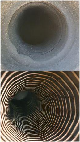 CURATARE profesionala, regenerare filtru particule , FAP / DPF