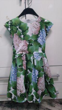 Официална рокля за повод