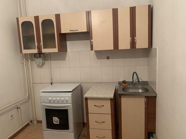 кухонный гарнитур 35000