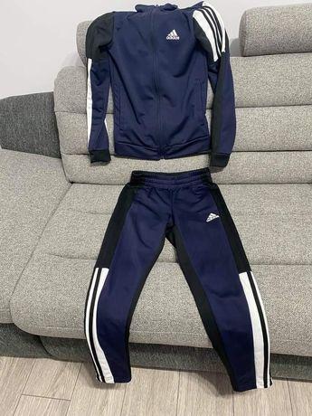 Trening Adidas Dama