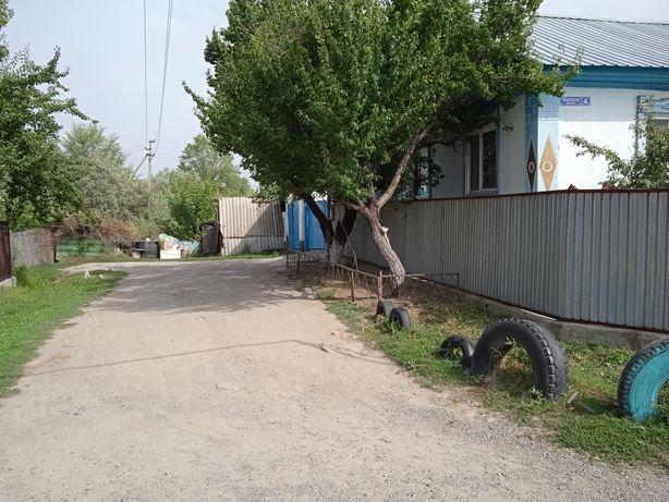 Продам  дом    возле Речки