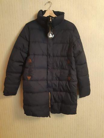 Продаю куртку, новая с этикеткой. 48р.