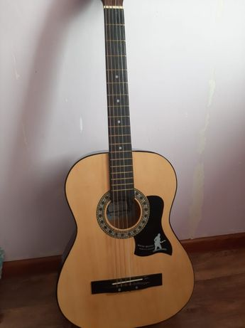 ГитараГитараГитара