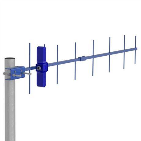AX-813Y - внешняя направленная антенна LTE800 (13 Дб)