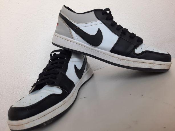 #Nike Air Jordan