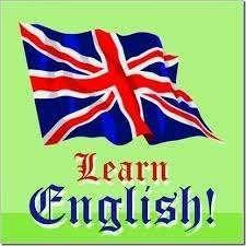 Meditatii Engleza