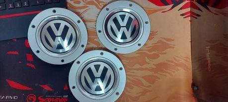 Capace jante VW 145mm Touran