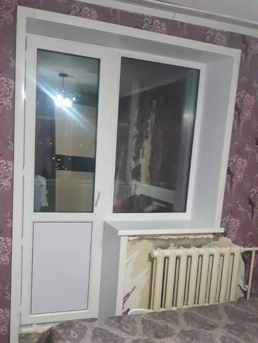Пластиковые окна, двери. Ремонт окон,дверей. Маскитные сетки.