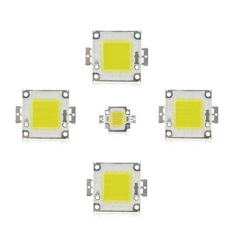 Chip Led Pastila Proiector LED 1w 10w 20w 30w 50w 100w