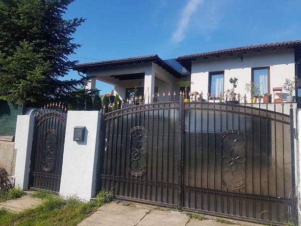 Vand casa in Voiniceni