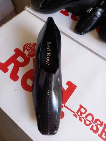 Продам оптом женские туфли