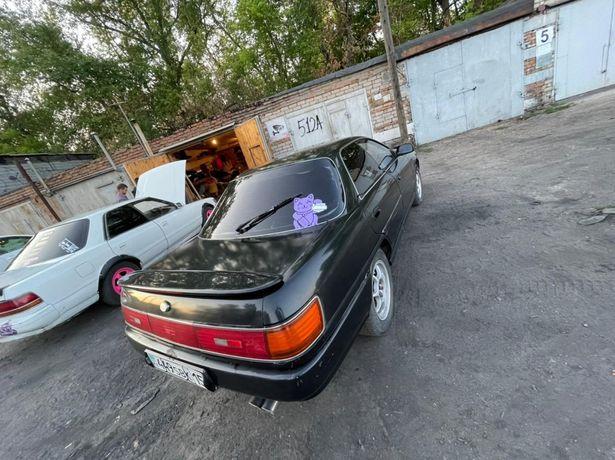 Продам Toyota Carina ED