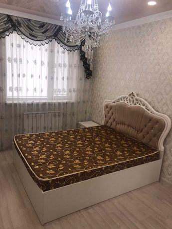 Продается Спальный Мебель