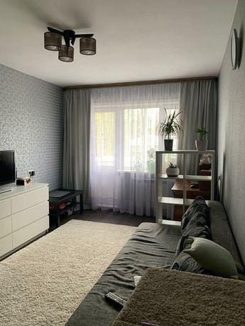 Сдам двухкомнатную квартиру мкр Аксай 5,3г