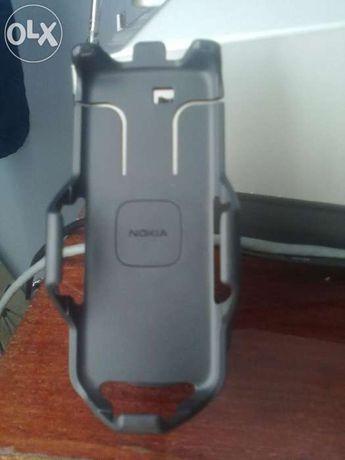 Suport auto tel Nokia 5230