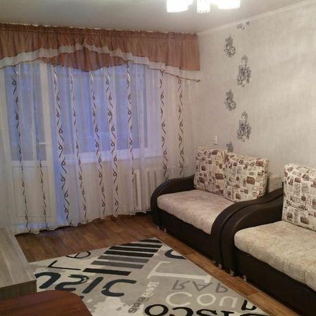 Сдам 1 комнатную квартиру кошкарбаева 56