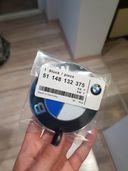 Немски емблеми за BMW
