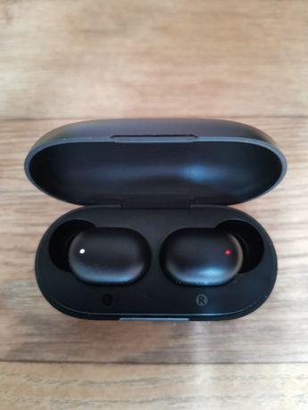 Безжични слушалки Xiaomi GT1Pro