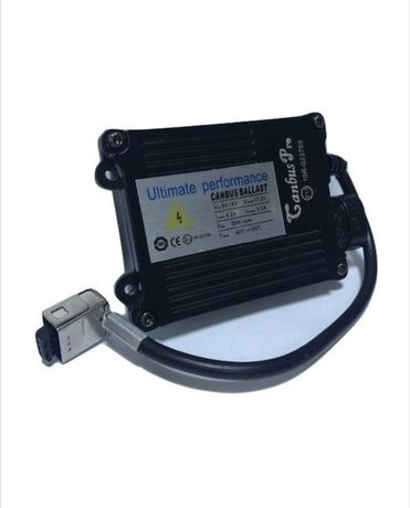 Balast Droser universal Xenon Ultimate Performance Canbus D1S