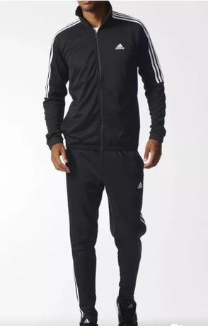 Мъжки комплект Adidas