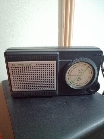 Radio rusesc neywa 304