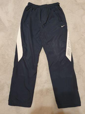Pantaloni de trening Nike S de bărbați